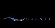saccounty logo