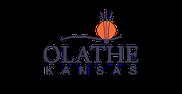 olathe logo