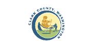 clarkcounty logo